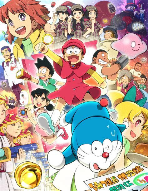 anime doraemon doraemon 1459395 zerochan