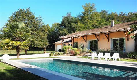 Maison De Vacances by Louer Un Gite En Dordogne Franse Villa