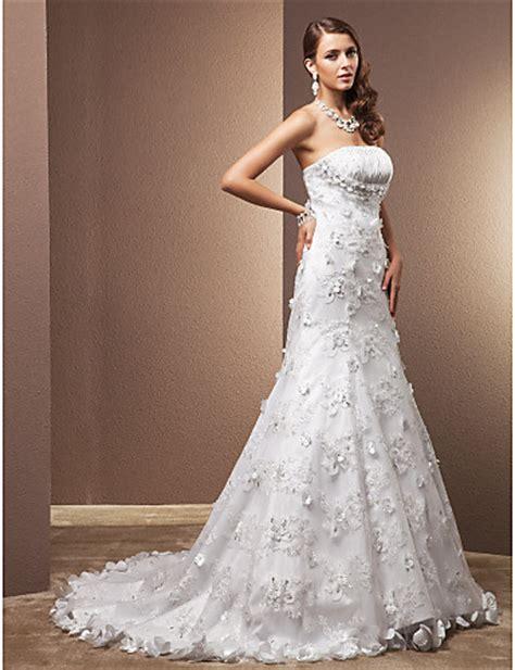 Imagenes De Vestidos De Novia Para Mujeres Bajitas Y Gorditas | modelos de vestidos de novia para mujeres bajitas