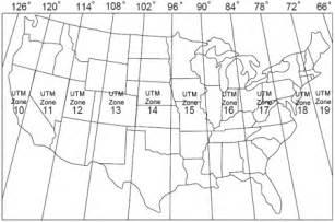 america utm map topoquest map finder