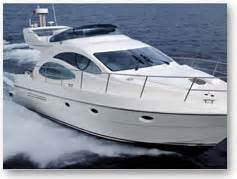 boat loan calculator how much can i afford boat financing loan money apply online for new used rv loans