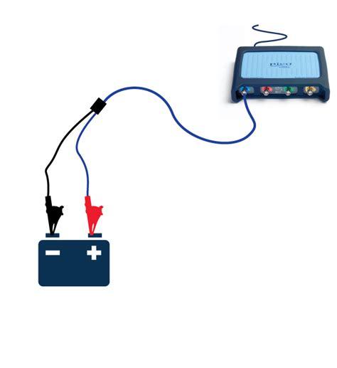 alternator diode ripple test alternator ac ripple diode test