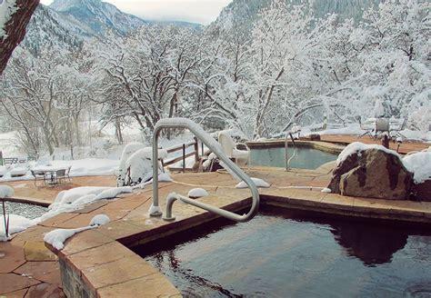 Gypsy Bedroom Decor Avalanche Ranch Cabins Amp Springs Colorado Cabins