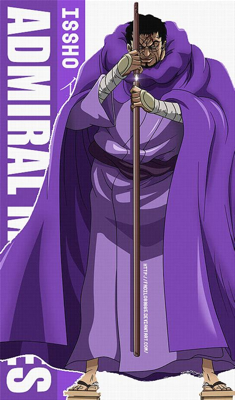 one wallpaper mobile one wallpapers mobile admiral issho by
