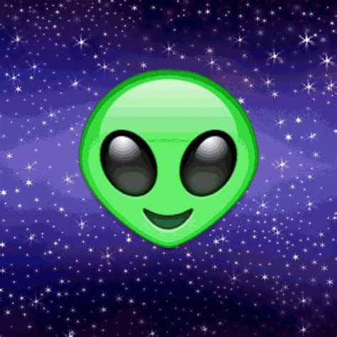 Emoji Film Alien | tumblr alien emoji quotes