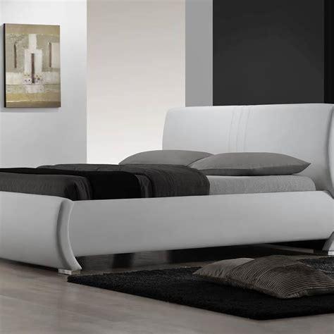 5 Types Of Bed Frames For Modern Houses Tolet Insider Types Of Bed Frames