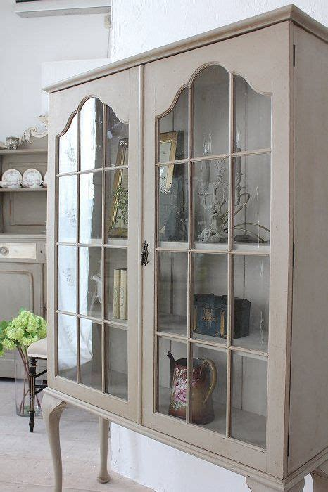 french armoire display cabinet 17 best images about french style on pinterest french