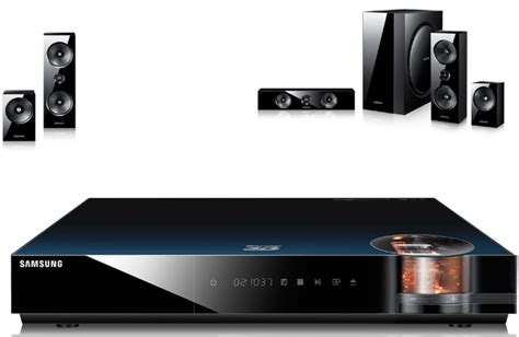 home theater how to samsung ht e6500 home theater system