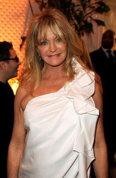 beautiful women over 50 48 pics goldie hawn the 50 most beautiful women over 50