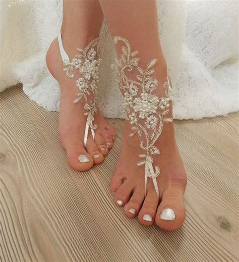 17 Best ideas about Comfortable Wedding Shoes on Pinterest