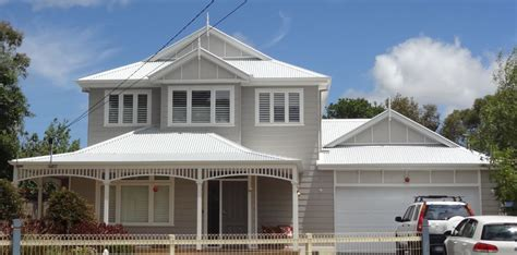 100 floors stage 98 view topic classic style weatherboard melb back