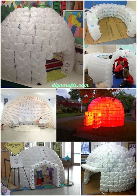 milk jug crafts for home recycling at its finest how to build a magnificent milk
