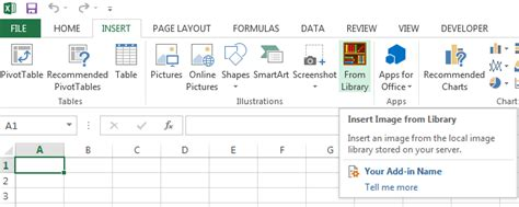 java pattern non capturing group exle customize builtin office ribbon groups c excel add in