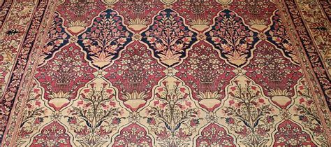 International Relations Rug by Symourgh International Inc Rugs Rugs