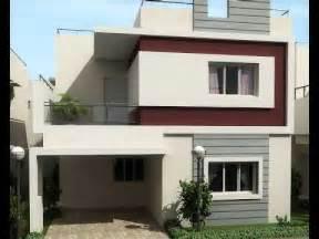 Inside Peninsula Home Design Peninsula Prakville Executive Villas Sarjapura On