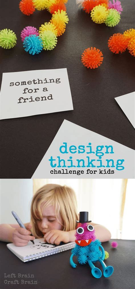 design thinking contest 12632 best images about after school activities
