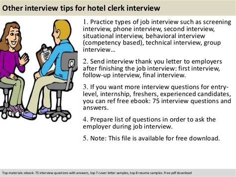 assistant principal interview questions special needs teaching