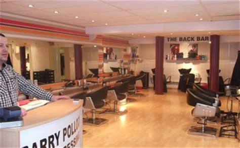 hairdresser glasgow city barry pollock hairdressing glasgow health beauty