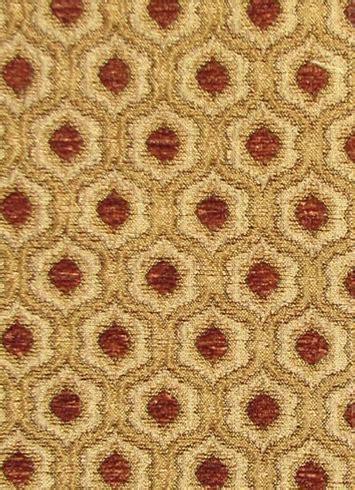 saxon upholstery saxon 3567 treasure upholstery fabric tapestry fabric