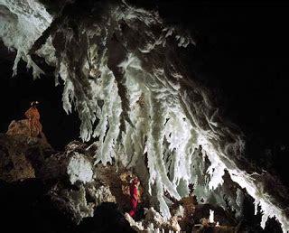 Chandelier Ballroom Cave The Chandelier Ballroom The Chandelier Ballroom Mystery Unveiled