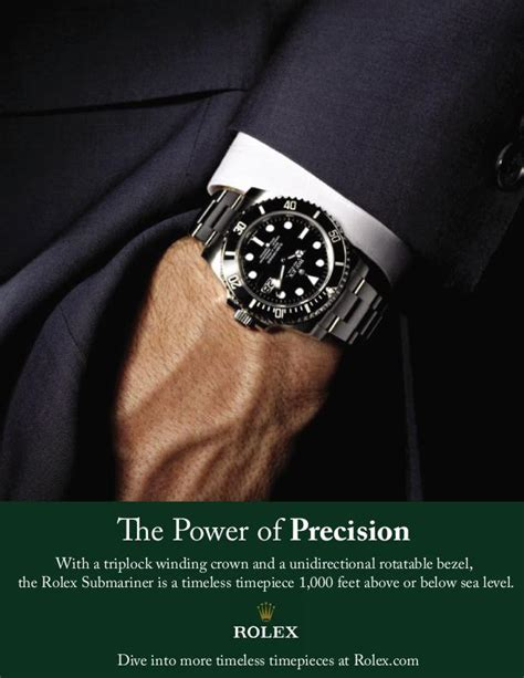 rolex ads 2016 rolex print advertisements search