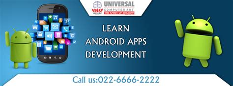 learn android development thaneguide by galagali list of top free rss