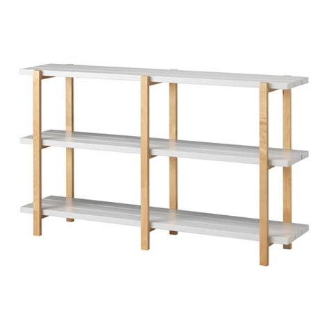 Etagere 3 Stöckig Ikea by Ypperlig Shelf Unit Ikea