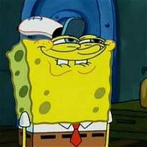 Spongebob Squarepants Meme Generator - spongebob squarepants caption meme generator
