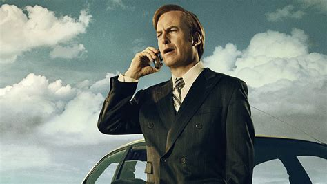 prequel better call saul why aren t you better call saul