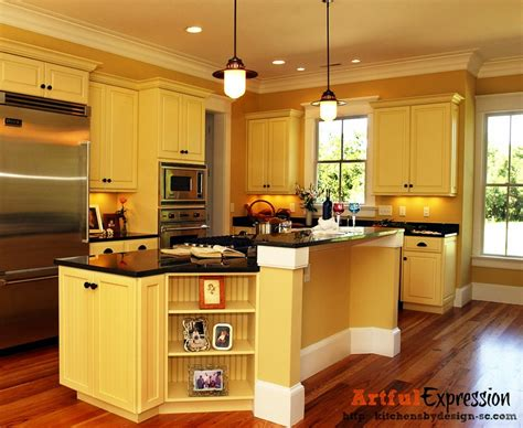 sunflower kitchen ideas sunflower kitchen ideas 28 images 301 moved