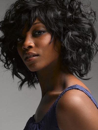 sew in hairstyles for black women in atlanta sew in hairstyles for black women in atlanta black girls