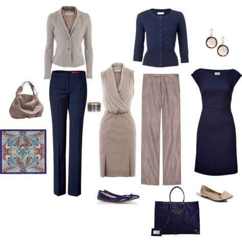 building a capsule wardrobe for a pear shaped woman 75 best outfit ideas for pear shaped women images on pinterest