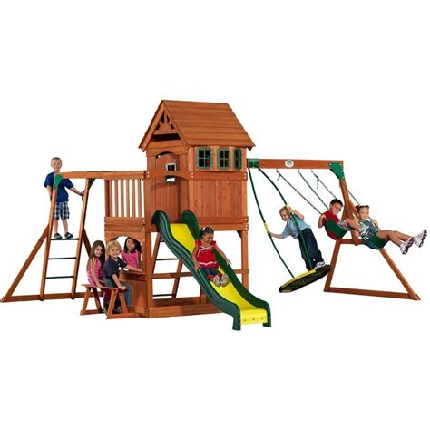 mickey mouse swing set best 25 mickey mouse clubhouse playset ideas on pinterest