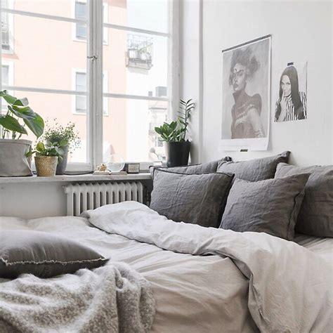 Kinderzimmer Ideen Gestaltung 3322 by Via Scandinavianhomes On Instagram At Home