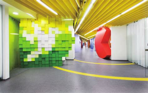 best learning environment interiors cool office interiors cool office interiors
