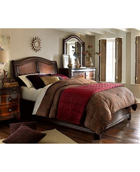 fairview bedroom furniture collection furniture macy s delmont bedroom furniture collection only at macy s