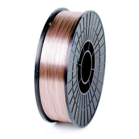 lincoln mig welding wire price compare