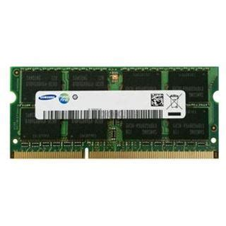 Samsung 8gb Ddr4 2133 Sodimm by 8gb Samsung M471a1k43bb0 Ddr4 2133 So Dimm Cl15