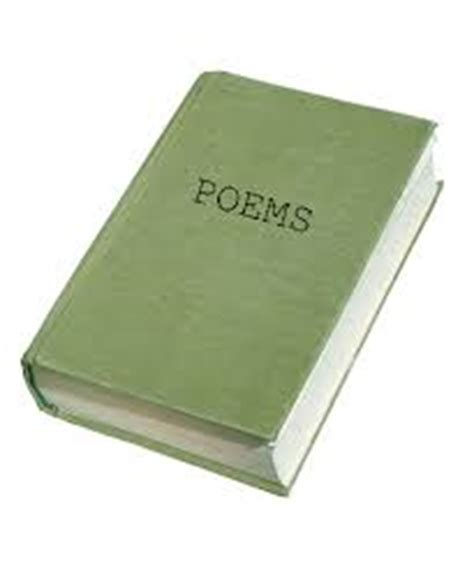 libro forward book of poetry the rumpus poetry book club the rumpus store