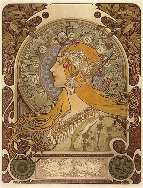 design era art nouveau art nouveau attraction museworthy
