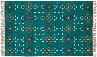 contemporary rugs  rug runners cb