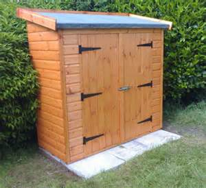 how to build a yard barn tool sheds uk