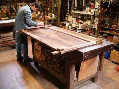 restauro mobili antichi tecniche restauro mobili antichi fai da te manutenzione