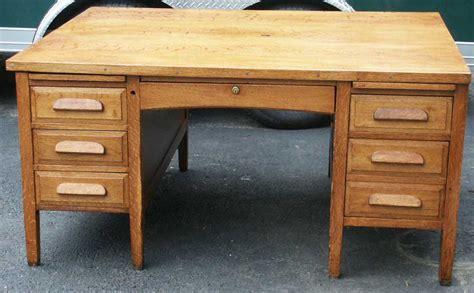 antique oak desk antique oak desks antique furniture