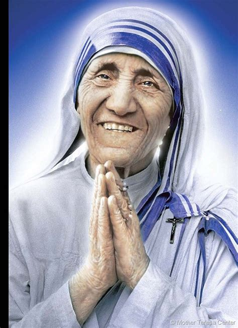 mother teresa biography vatican fagburn a blog about gay men and the media politics and