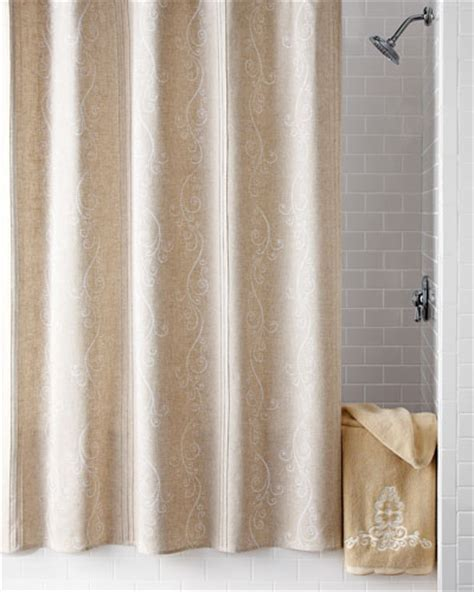 neiman marcus shower curtains imported shower curtain neiman marcus imported shower