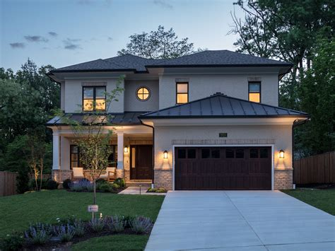 online custom home builder custom home builder av architects builders