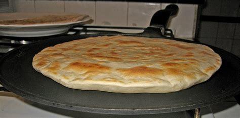 da casa testo piatti tipici torta la testo umbra mangostano