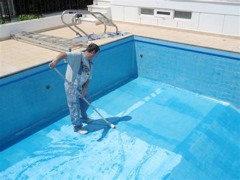 epoxy pool paint buy swimming pool paint product on alibaba