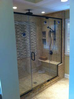 Shower Doors Columbus Ohio 1000 Images About Shower Doors On Custom Shower Doors Glass Shower Doors And